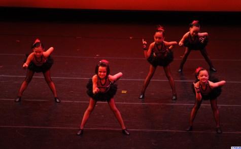 Concert_6_22_2012_206