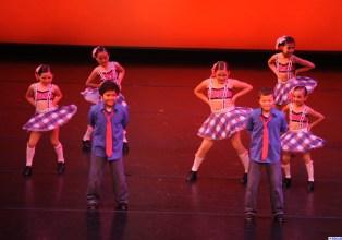 Concert_6_22_2012_295