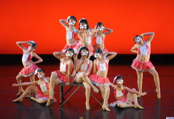Concert_6_22_2012_414