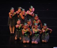Concert_6_22_2012_90