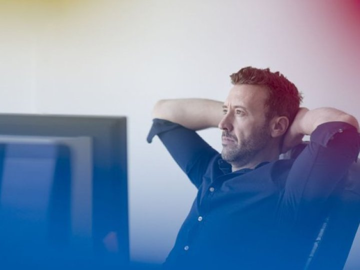 How to Stare Down the 4 Toughest Decisions You'll Face as an Entrepreneur