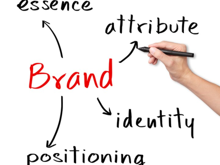 5 Emerging Brand Trends For 2019