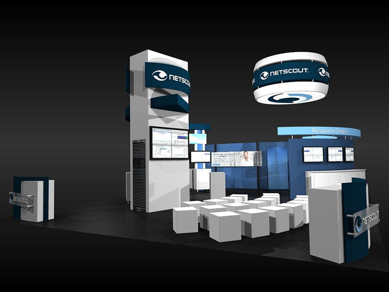 Image Result For Trade Show Exhibits