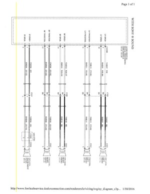 2015 Focus MK35 Stereo wiring diagram?  Ford Focus Forum, Ford Focus ST Forum, Ford Focus RS Forum