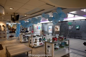 paddepoel-winkelcentrum-house of shoes-7