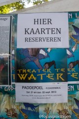 theater ter water -1