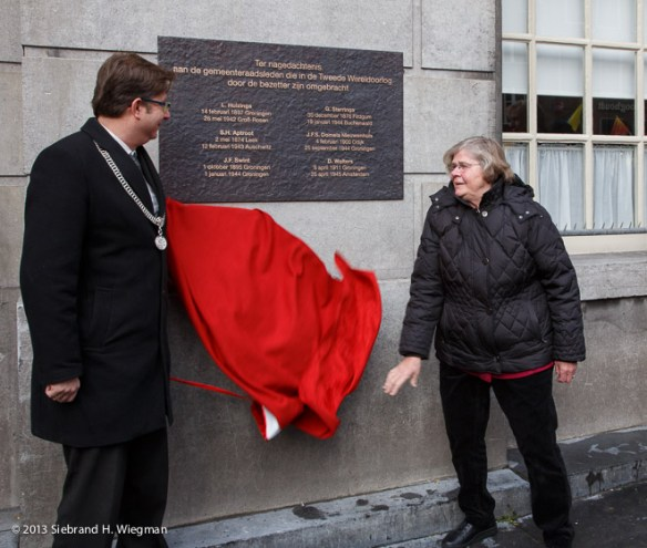 Plaquette onthulling-3233