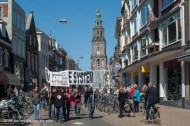 groningen-centrum-break the system-4