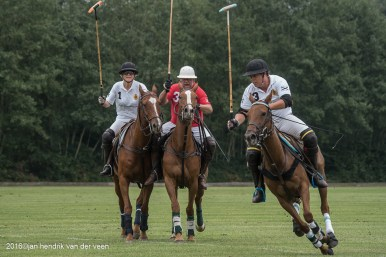 putten-polo-en-country-fair-12