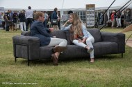 putten-polo-en-country-fair-17
