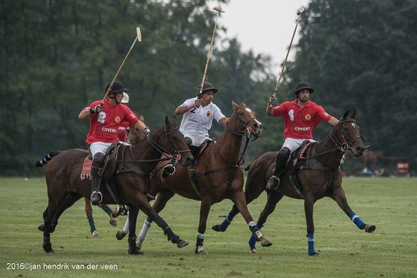putten-polo-en-country-fair-18