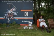 putten-polo-en-country-fair-4