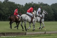 putten-polo-en-country-fair-7