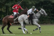 putten-polo-en-country-fair-8