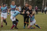 sport-rugby-lady bears 1-2