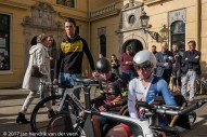sport - healthy ageing tour-4