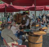 bourtange-lentemarkt 2017 (3 van 5)