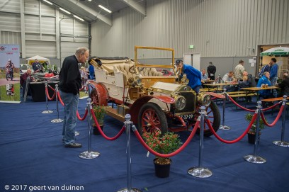transport-auto-oldtimer-5