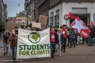 milieu-students for-climate-21-02-8