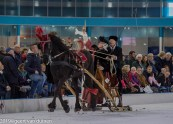 friesland-friesians on ice-3