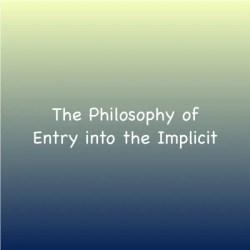 ジェンドリン哲学