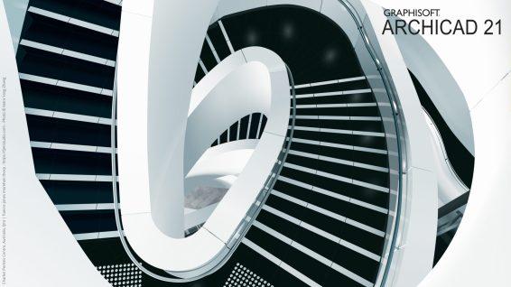 AC21 Desktop_01