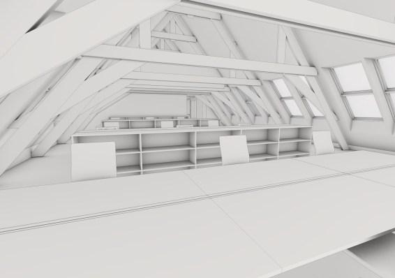 0081 AO Van Caenegeminstituut 20171220 - Camera 6b