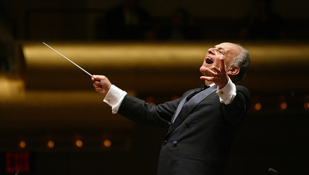 https://i1.wp.com/www.focusitaly.net/wp-content/uploads/2014/01/maazel-120309.jpg
