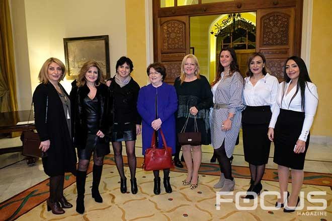 Bridging cross-cultural communications, France launches Arabic Website
