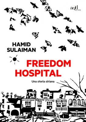 Freedom Hospital, Hamid Sulaiman