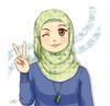 Aziza Al-Karima