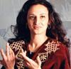 Paola Martino
