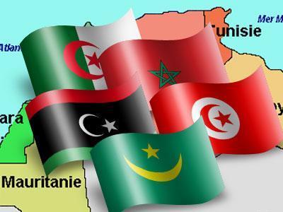 Union-du-Maghreb-arabe-UMA
