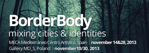 borderbody_640b
