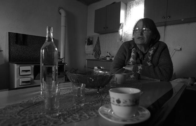 Signora Dresnik_640