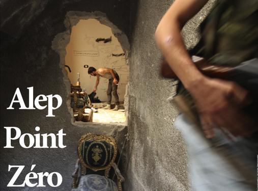 Alep Point Zero1_640