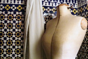 Culture North Africa. Ph-SD_640