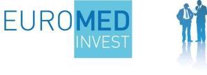 EuroMed invest_640