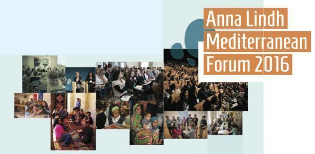 Anna Lindh Forum 2016_640