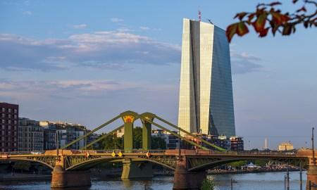 sia hoofdkantoor europese centrale bank