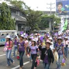 Focus on Women and Men in the Philippines: Closing the Gender Gap?