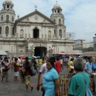 Poverty in the Philippines: Poverty in the Basic Sectors