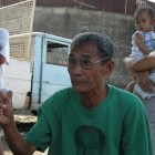 Poverty in the Philippines: Vulnerability of the Poor