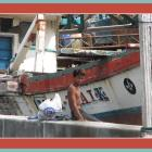Why the WTO is unable to deliver trade benefits to small scale fishers