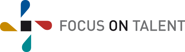 Image result for Focus On Talent