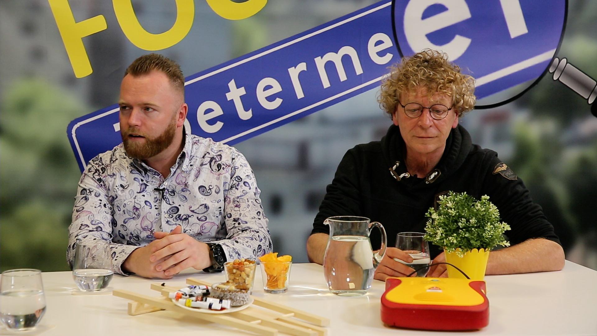 Focus op Zoetermeer (Jaargang 1 Aflevering 3)