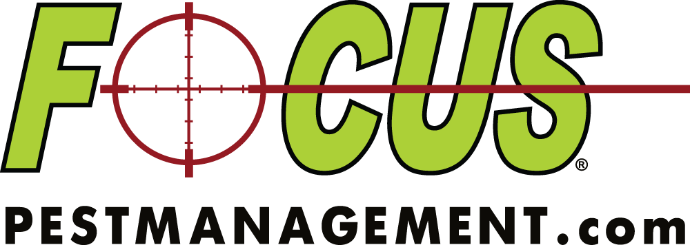 Focus Pest Management | Environmentally Conscious