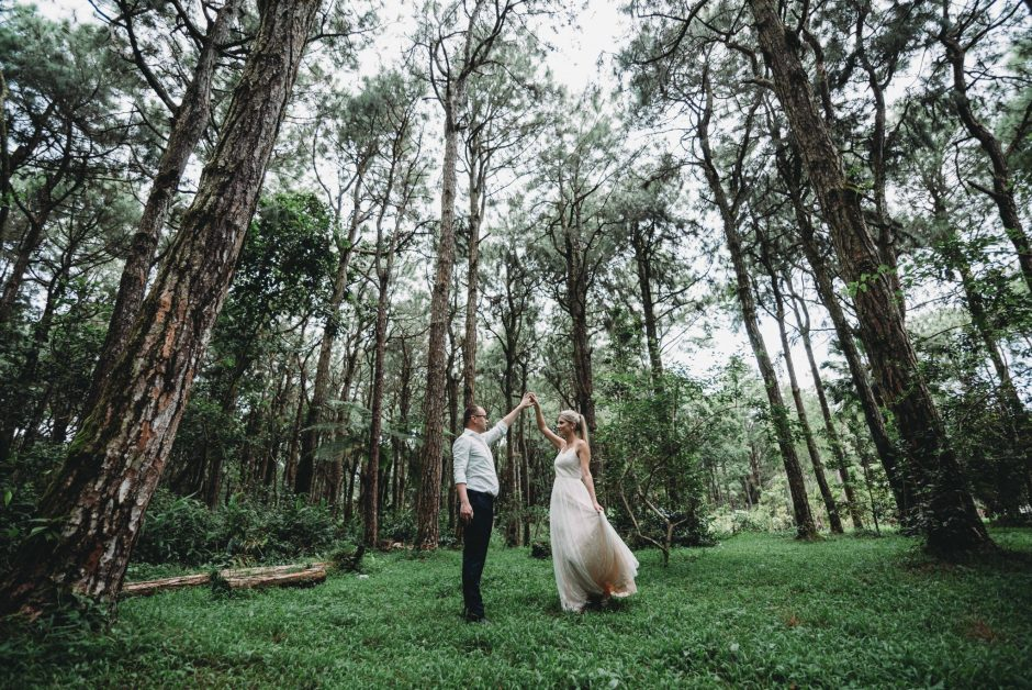 FOC 9956 1024x684 - Anna & John | Getting Married Abroad | Focus Photography