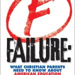Failure – Chapter 1