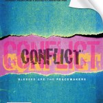 What About Conflict?